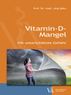 978-3-99052-172-4 - Vitamin-D-Mangel