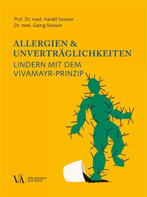 978-3-99052-191-5 - Allergien und Unverträglichkeiten