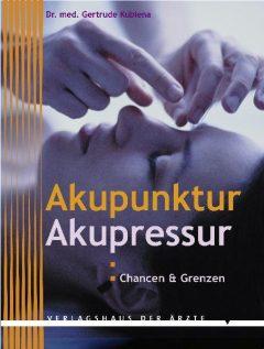 9783901488283 - Akupunktur – Akupressur