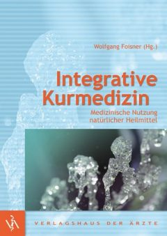 9783902552679 - Integrative Kurmedizi