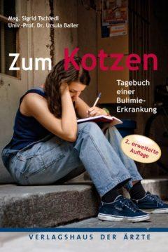 9783902552853 - Zum Kotzen