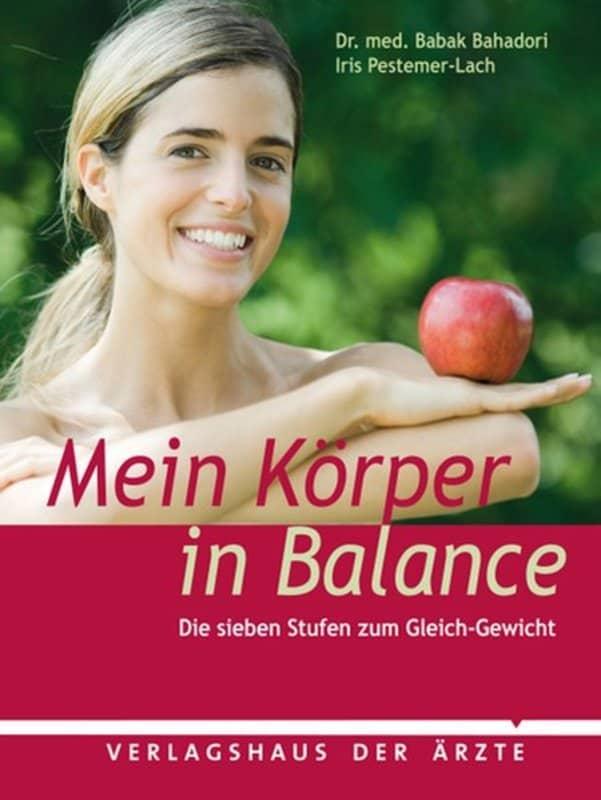 978-3-99052-004-8 Mein Körper in Balance