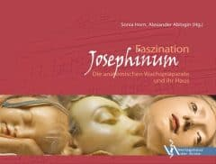 978-3-99052-005-5 Faszination Josephinum