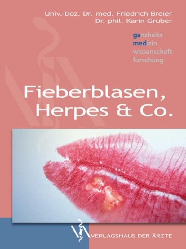 978-3-99052-015-4 Fieberblasen