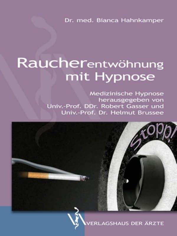 978-3-99052-019-2 Raucherentwöhnung mit Hypnose