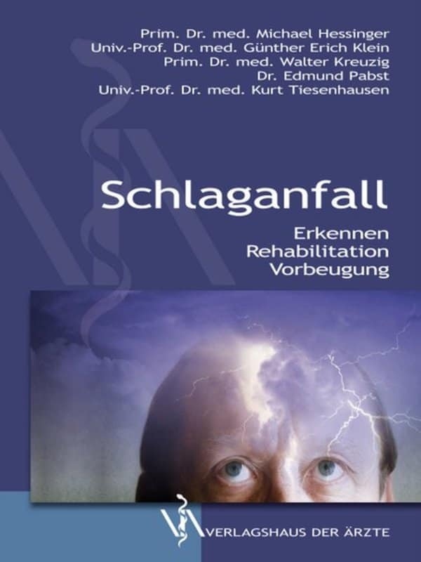 978-3-99052-024-6 Schlaganfall