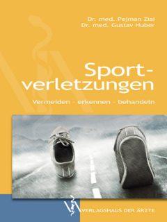 978-3-99052-027-7 Sportverletzungen