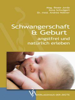 978-3-99052-038-3 Schwangerschaft & Geburt