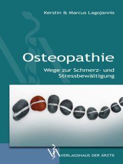 978-3-99052-040-6 Osteopathie