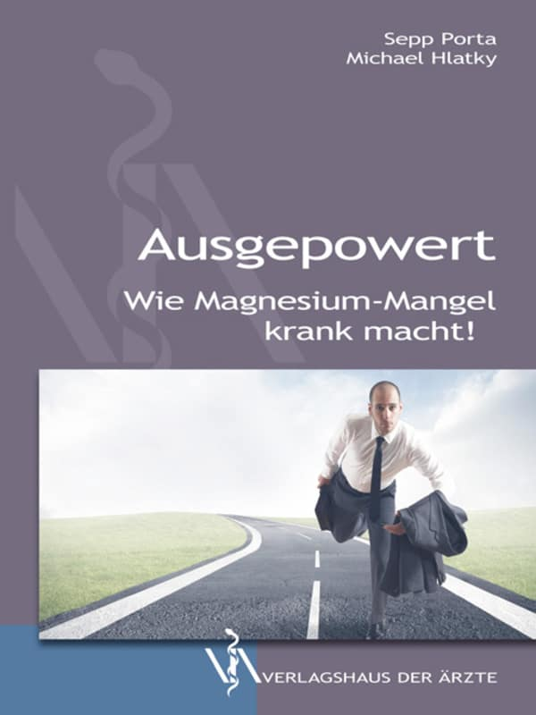 978-3-99052-067-3 Ausgepowert