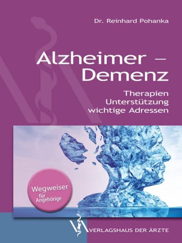 978-3-99052-071-0 Alzheimer - Demenz