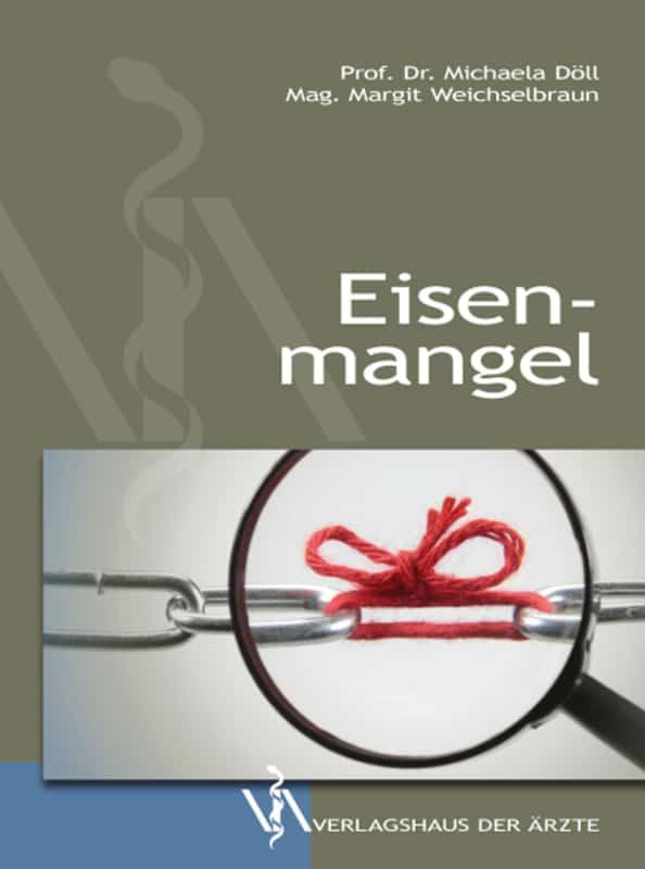 978-3-99052-083-3 Eisenmangel