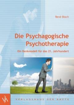 978-3-99052-084-0 Die Psychagogische Psychotherapie