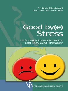978-3-99052-088-8 Good by(e) Stress