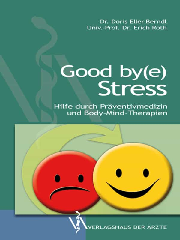 978-3-99052-088-8 Good by(e) Stress