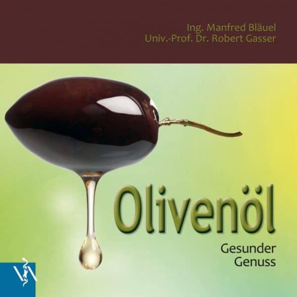 978-3-99052-089-5 Olivenöl
