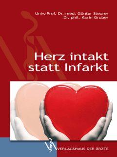 978-3-99052-096-3 Herz intakt statt Infarkt