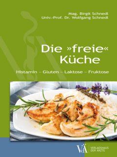 """978-3-99052-101-4 Die """"freie"""" Küche"""