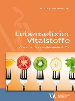 978-3-99052-102-1 Lebenselixier Vitalstoffe