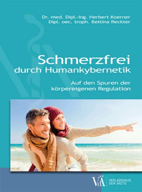 978-3-99052-124-3 Schmerzfrei durch Humankybernetik