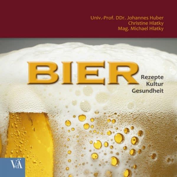 978-3-99052-126-7 Bier