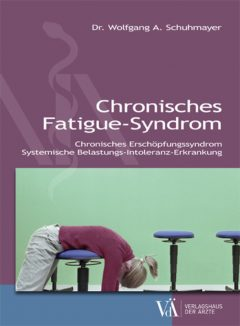 978-3-99052-128-1 Chronisches Fatigue-Syndrom