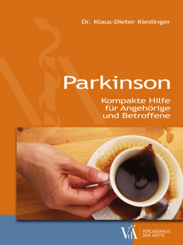 978-3-99052-132-8 Parkinson