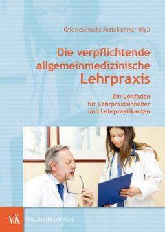 978-3-99052-148-9 Verpflichtende allgemeinmedizinische Lehrpraxis