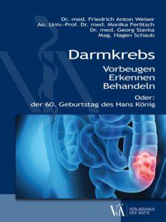 978-3-99052-150-2 Darmkrebs