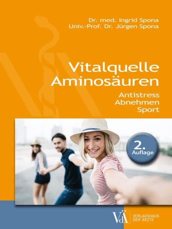 978-3-99052-151-9 Vitalquelle Aminosäuren