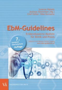 978-3-99052-158-8 EbM-Guidelines