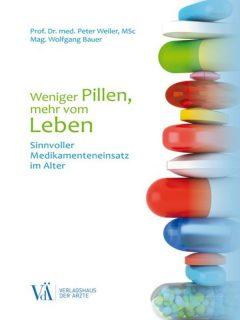 978-3-99052-161-8 Weniger Pillen