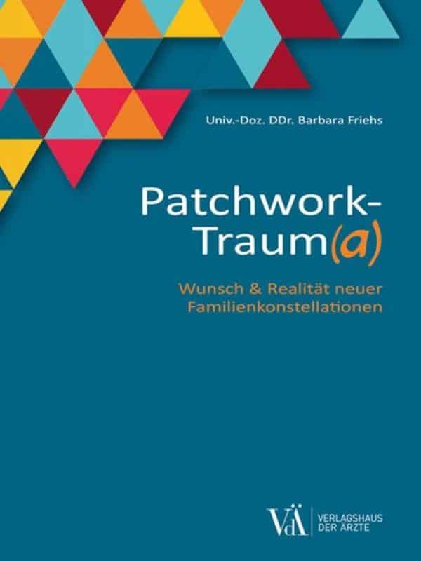 978-3-99052-165-6 Patchwork-Traum(a)