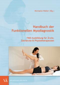 978-3-99052-166-3 - Handbuch der Funktionellen Myodiagnostik