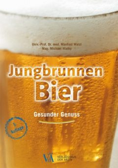978-3-99052-167-0 Jungbrunnen Bier