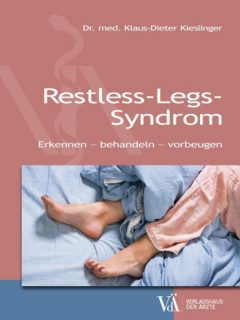 978-3-99052-170-0 Restless-Legs-Syndrom