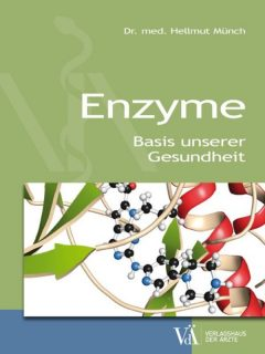 978-3-99052-171-7 Enzyme
