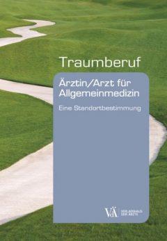 978-3-99052-173-1 Traumberuf Ärztin/Arzt für Allgemeinmedizin