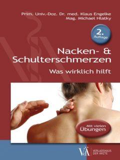 978-3-99052-177-9 Nacken- & Schulterschmerzen
