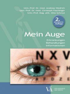 978-3-99052-183-0 Mein Auge