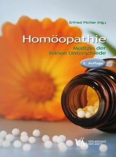 978-3-99052-188-5 Homöopathie