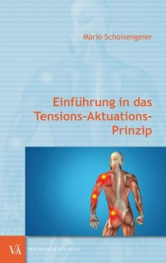 978-3-99052-197-7 Einführung in das Tensions-Aktuations-Prinzip