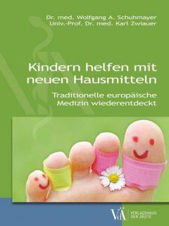 978-3-99052-198-4 Kindern helfen mit neuen Hausmitteln