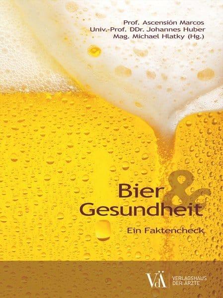 978-3-99052-199-1 Bier & Gesundheit