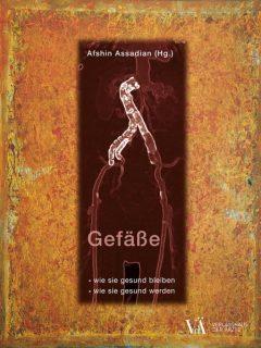 978-3-99052-200-4 Gefäße