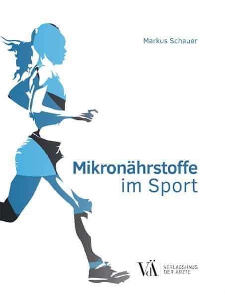 978-3-99052-211-0 Mikronährstoffe im Sport
