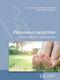 978-3-99052-213-4 Polyneuropathie