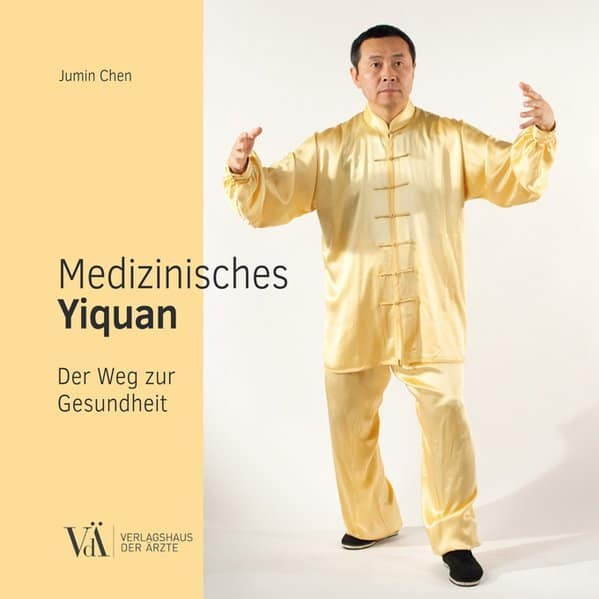 978-3-99052-215-8 Yiquan