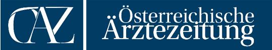 ÖÄZ - Footer Logo