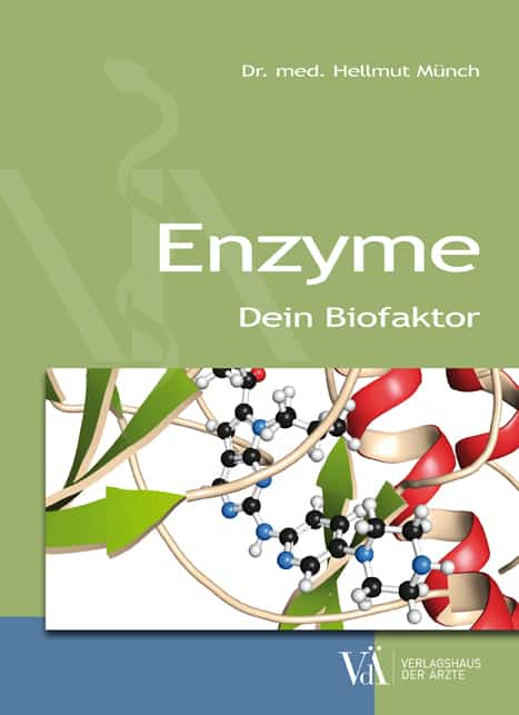 9783990521717 - Enzyme